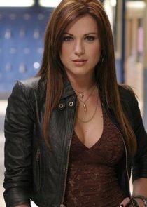 Sara Maxwell