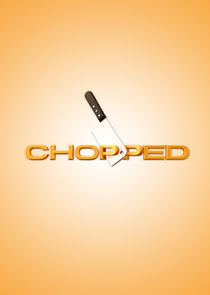 Chopped cover