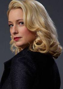 Sofia Bowers