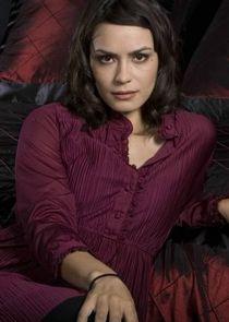 Kira Klay