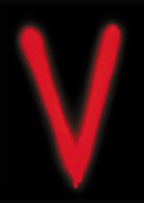 cover for V