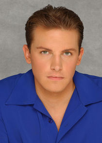 Aaron Van Wagner