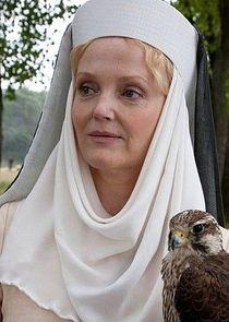 Mother Cecilia