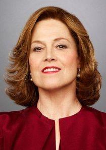 Elaine Barrish
