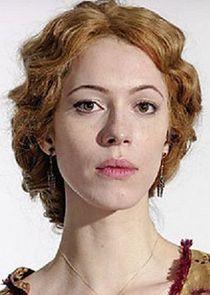 Sylvia Tietjens