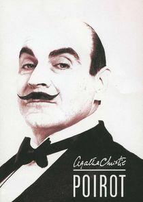 Ezstreem - Watch Agatha Christie's Poirot