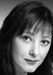 Lisa Millett