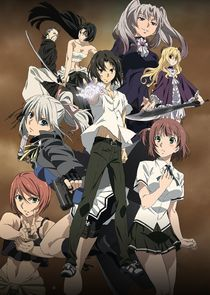 cover for Taboo Tattoo