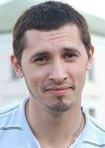 Андрей Кривецкий