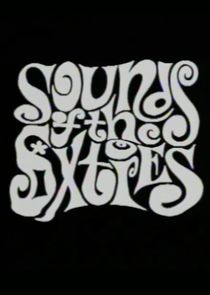 Sounds of the Sixties: Reversions