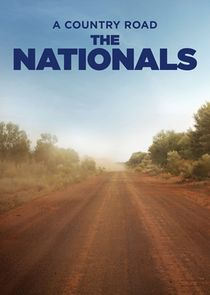 WatchStreem - Watch A Country Road: The Nationals