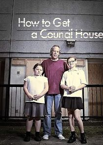 How to Get a Council House