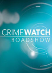 Crimewatch Roadshow