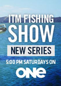 The ITM Fishing Show