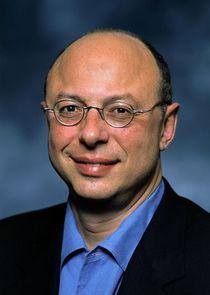 Michael S. Chernuchin