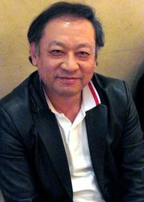 Song Yong Tae