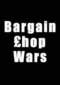 Bargain Shop Wars