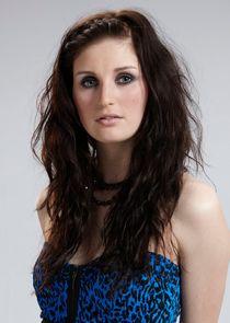 Sophie Powles