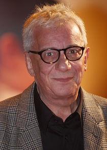 Marco Nanini