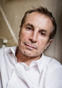 Gérald Laroche