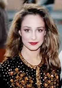 Hannah Cutrona