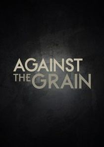 Ezstreem - Watch Against the Grain