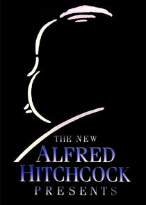The New Alfred Hitchcock Presents