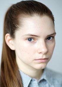 Мария Баева