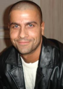 Frank Maresca