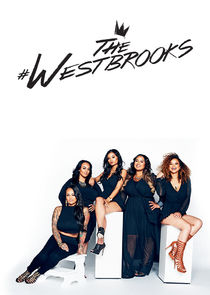 #TheWestbrooks