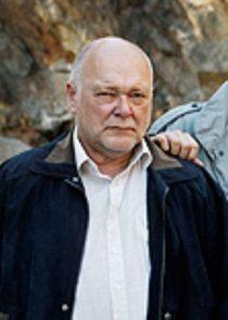 Torkel Hoglund