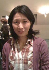 Mayuno Yasokawa