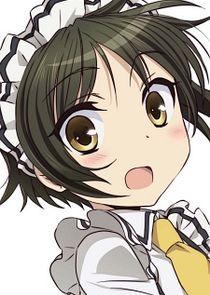 Komiya, Chihiro