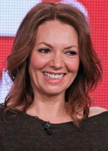 Emma Craven