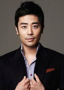 Han Ji Sang