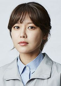 Chun Sung Hee