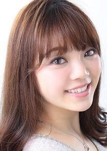 Kana Aoi
