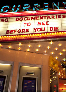 50 Documentaries to See Before You Die