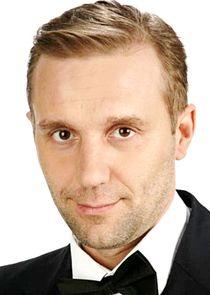 Максим Битюков