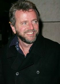 David Roby