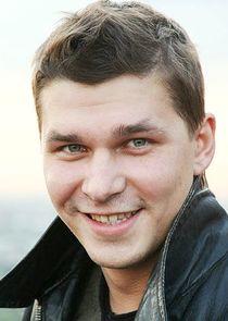 Руслан Ягудин