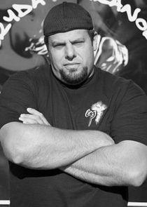 Brad Klinge