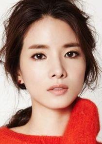 Lee Ji Yun