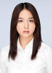 Ishibashi Anna