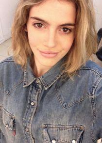 Chiara Parravicini