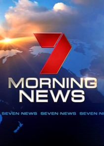 Seven Morning News
