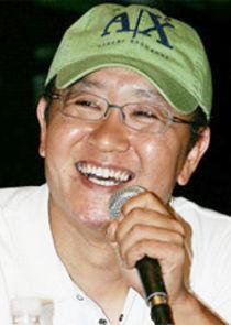 Ham Young Hoon