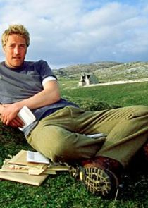 Extreme Dreams with Ben Fogle