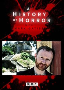 WatchStreem - Watch A History of Horror with Mark Gatiss