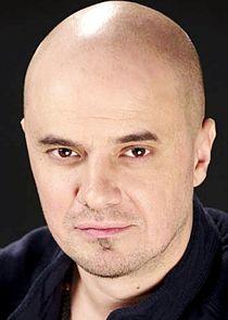 Владислав Маленко
